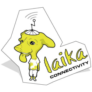 Laika Mobile Connectivity
